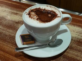 20121102喫茶.jpg