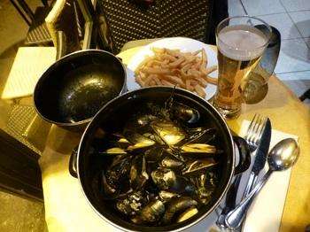 20121102夕食.jpg