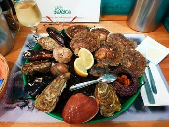 20121102昼食2.jpg
