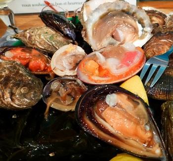 20121102昼食5.jpg