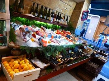 20121102昼食店.jpg