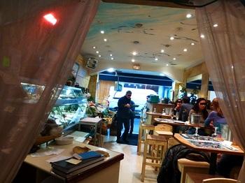 20121102昼食店内.jpg