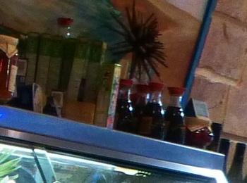 20121102昼食店内1-2.jpg