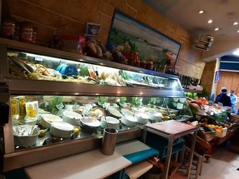 20121102昼食店内1.jpg