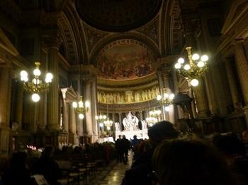 20121110マドレーヌ寺院コンサート.jpg