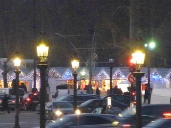 20121115クリスマス前.jpg